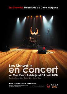 LesShowdus_Concert_macevans_1_