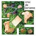 gourmandises_dorianne