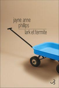 lark_et_termite