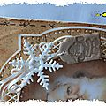 ART 2015 11 pere Noel et faux cuir 4