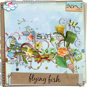 preview_flyingfish_seni