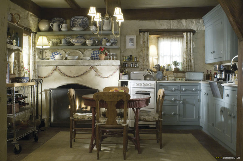 INTERIEUR_rosehill_cottage_film_The_Holiday__10_