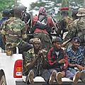 Côte d'ivoire : alassane ouattara n'est pas maître à bord !!!