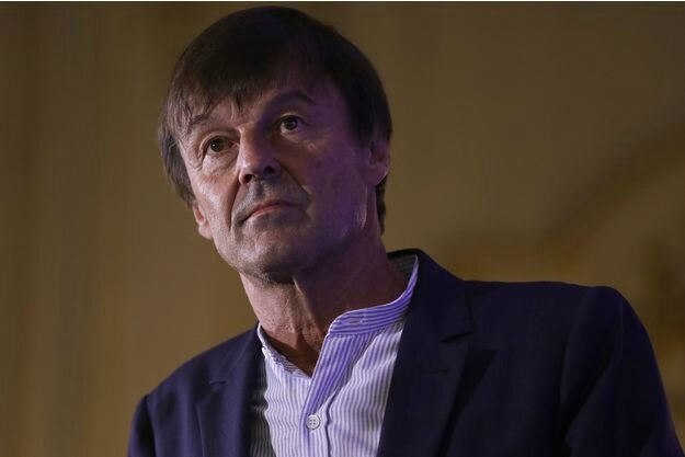 Nicolas-Hulot-s-engage-a-fermer-jusqu-a-17-centrales-nucleaires-d-ici-2025