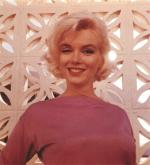 1962-06-tim_leimert_house-pucci_pink-by_barris-030-1