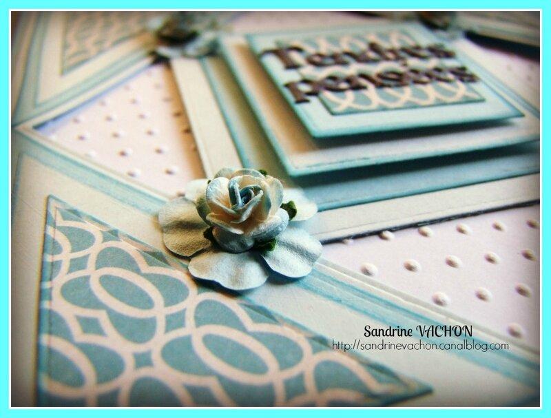 Crealies carte 3 Sandrine VACHON (5)