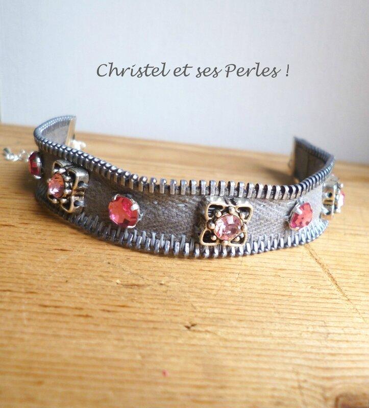 F17_3 bracelet