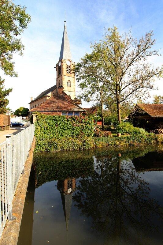 Eckbolsheim (4)