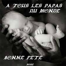 images (69)