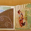 pages 1-2 copie