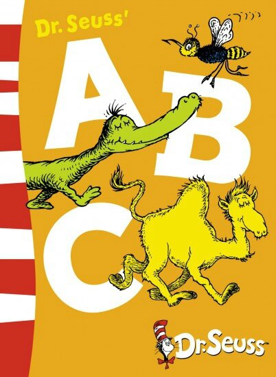 dr_seuss_abc_hr