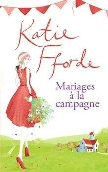 Mariages à la campagne