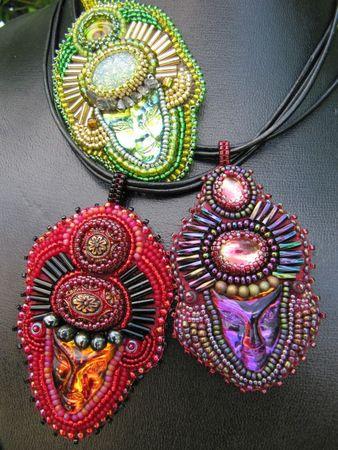 bijoux septembre 2011 030