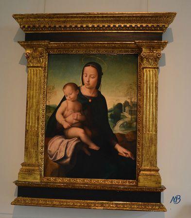 Musée des Beaux Arts Limoges (16)