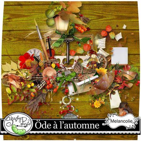 preview_ode automne_melancolie