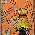 n° 621, chapeau de paille, ok (466x640)