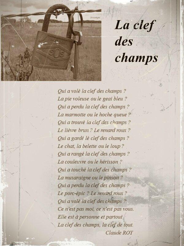 Clés Lylou (26)