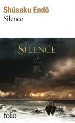 roman silence