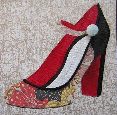 chaussure6