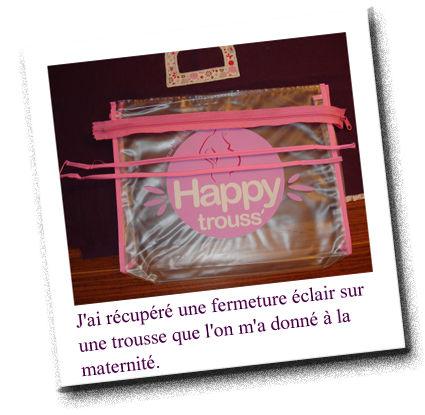 happy_trousse