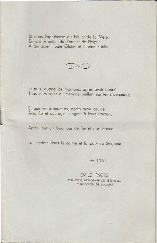 1951_Emile-Fages_7