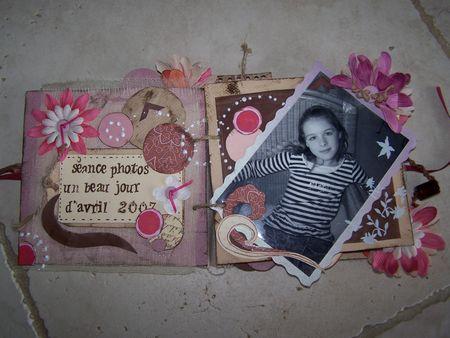 photos_scrap_et_anniv_008