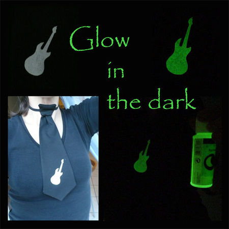 montage_glow_in_the_dark