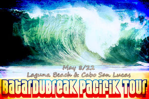 batardubreak_pacifik_tour
