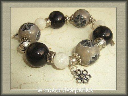 bracelet_catherine