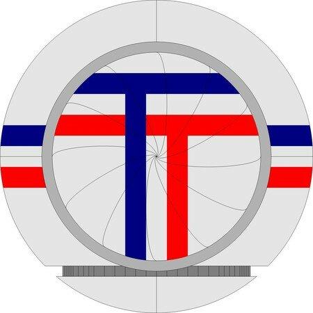 T2_Sphere
