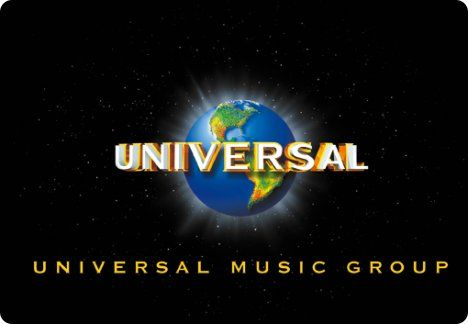 MySpace_attaque_par_Universal_Music_1