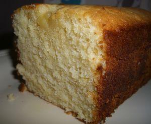 cake_citron_5