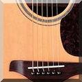 Vonchelle côté instrumental