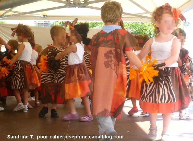 fêteafriquesandT01
