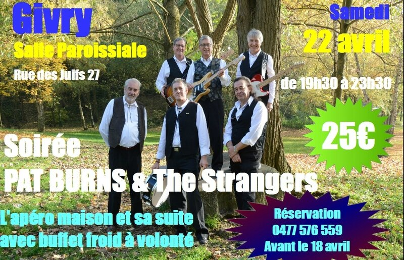 Givry montage final 22 avril 2017