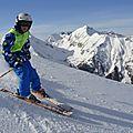 ski jaunes (9) [640x480]