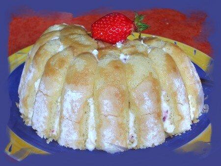 charlottes_o_fraises