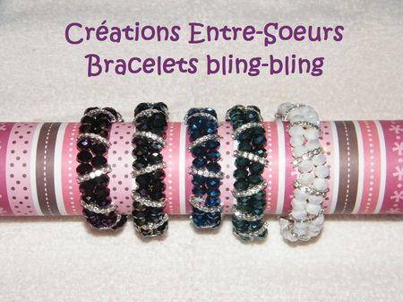 bracelets_bling_bling