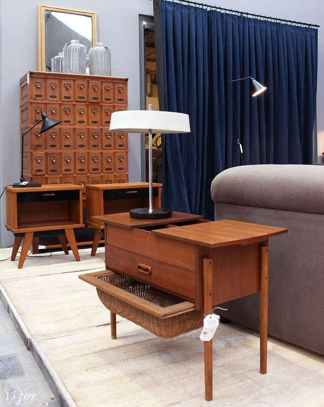 swapp-magasin-vintage-bruxelles_3