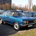 Simca - Chrysler 2 litres automatic (Retrorencard mars 2010) 01