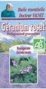 HE_geranium
