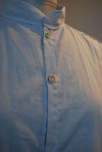 chemise7