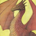 dragon_by_delia