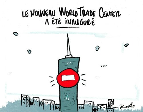 world-trade-center-nouveau