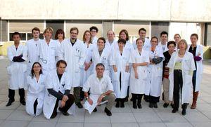 equipe hepato_2011