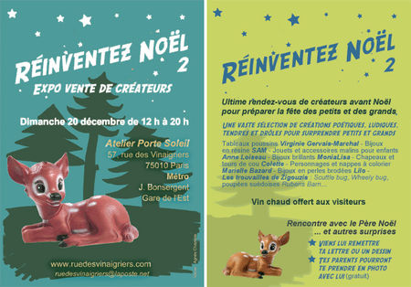 Flyer_vte_noel9_copie