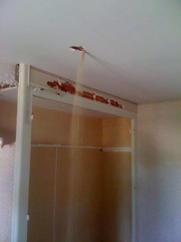 l 39 t 2010 op ration casser notre big chantier. Black Bedroom Furniture Sets. Home Design Ideas