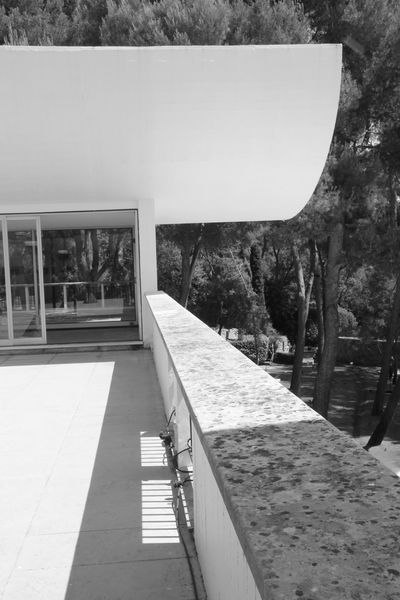 Fondation Maeght 2