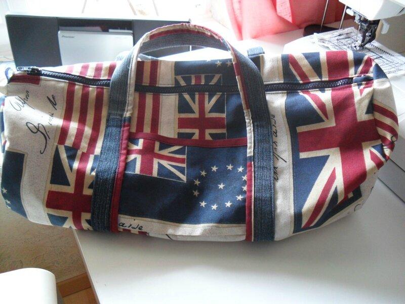 sac polochon anglais 001