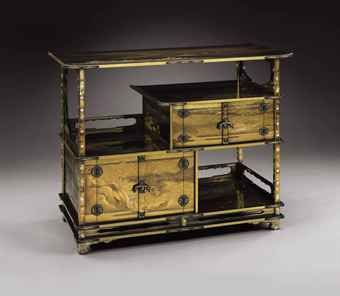 a_lacquer_cabinet_meiji_period_signed_kawanobe_itcho_kawanobe_heiemon_d5470949h
